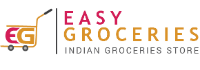 Easy Groceries
